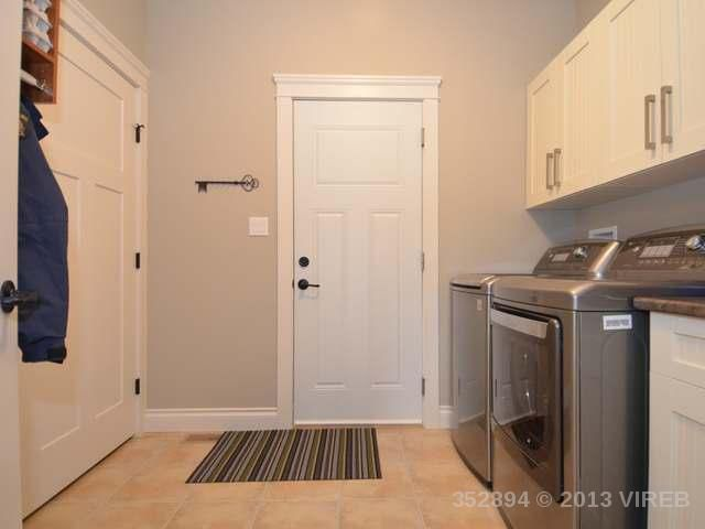 Photo 20: Photos: 2564 MCCLAREN ROAD in MILL BAY: House for sale : MLS®# 352894