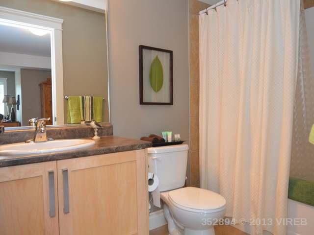 Photo 27: Photos: 2564 MCCLAREN ROAD in MILL BAY: House for sale : MLS®# 352894