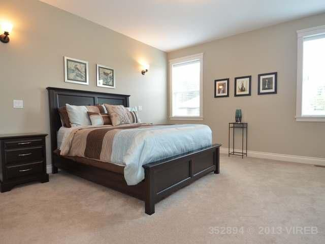 Photo 14: Photos: 2564 MCCLAREN ROAD in MILL BAY: House for sale : MLS®# 352894
