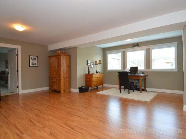 Photo 26: Photos: 2564 MCCLAREN ROAD in MILL BAY: House for sale : MLS®# 352894