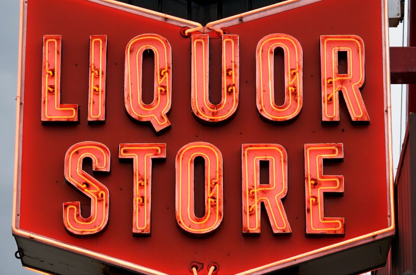 Liquor Store For Sale in Calgary Listing #168