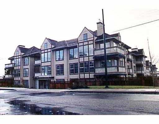 "Main Photo: 210 888 GAUTHIER AV in Coquitlam: Coquitlam West Condo for sale in ""LA BRITTANY"" : MLS®# V538382"