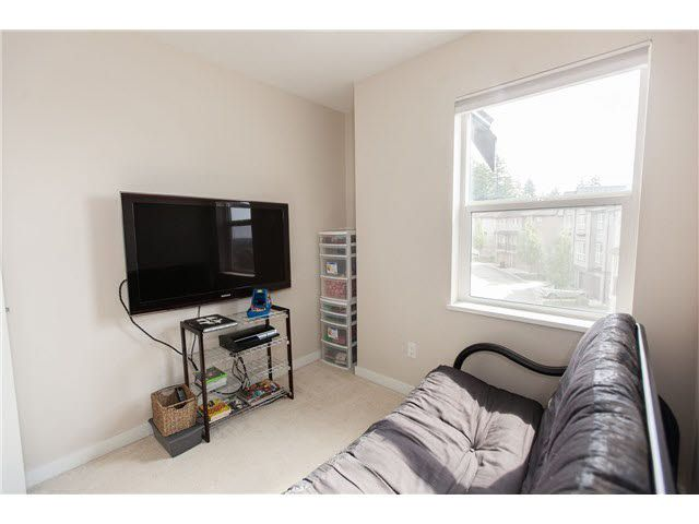 """Photo 14: Photos: 48 10489 DELSOM Crescent in Delta: Nordel Townhouse for sale in """"Eclipse"""" (N. Delta)  : MLS®# F1451244"""