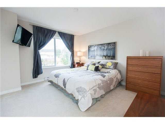 """Photo 11: Photos: 48 10489 DELSOM Crescent in Delta: Nordel Townhouse for sale in """"Eclipse"""" (N. Delta)  : MLS®# F1451244"""
