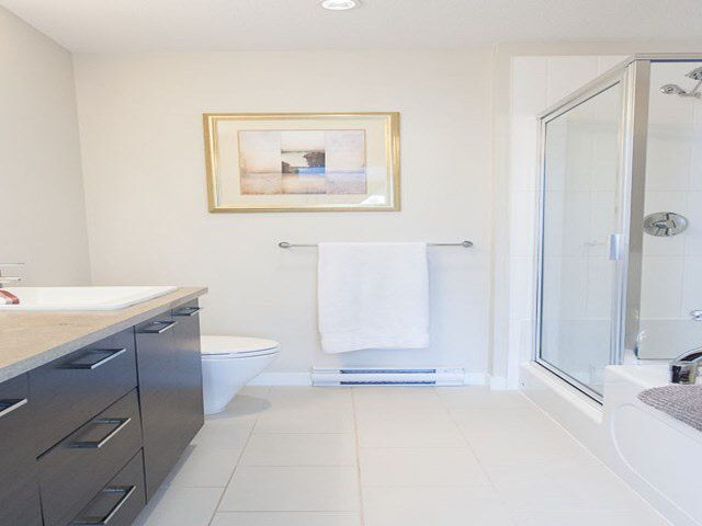 """Photo 12: Photos: 48 10489 DELSOM Crescent in Delta: Nordel Townhouse for sale in """"Eclipse"""" (N. Delta)  : MLS®# F1451244"""