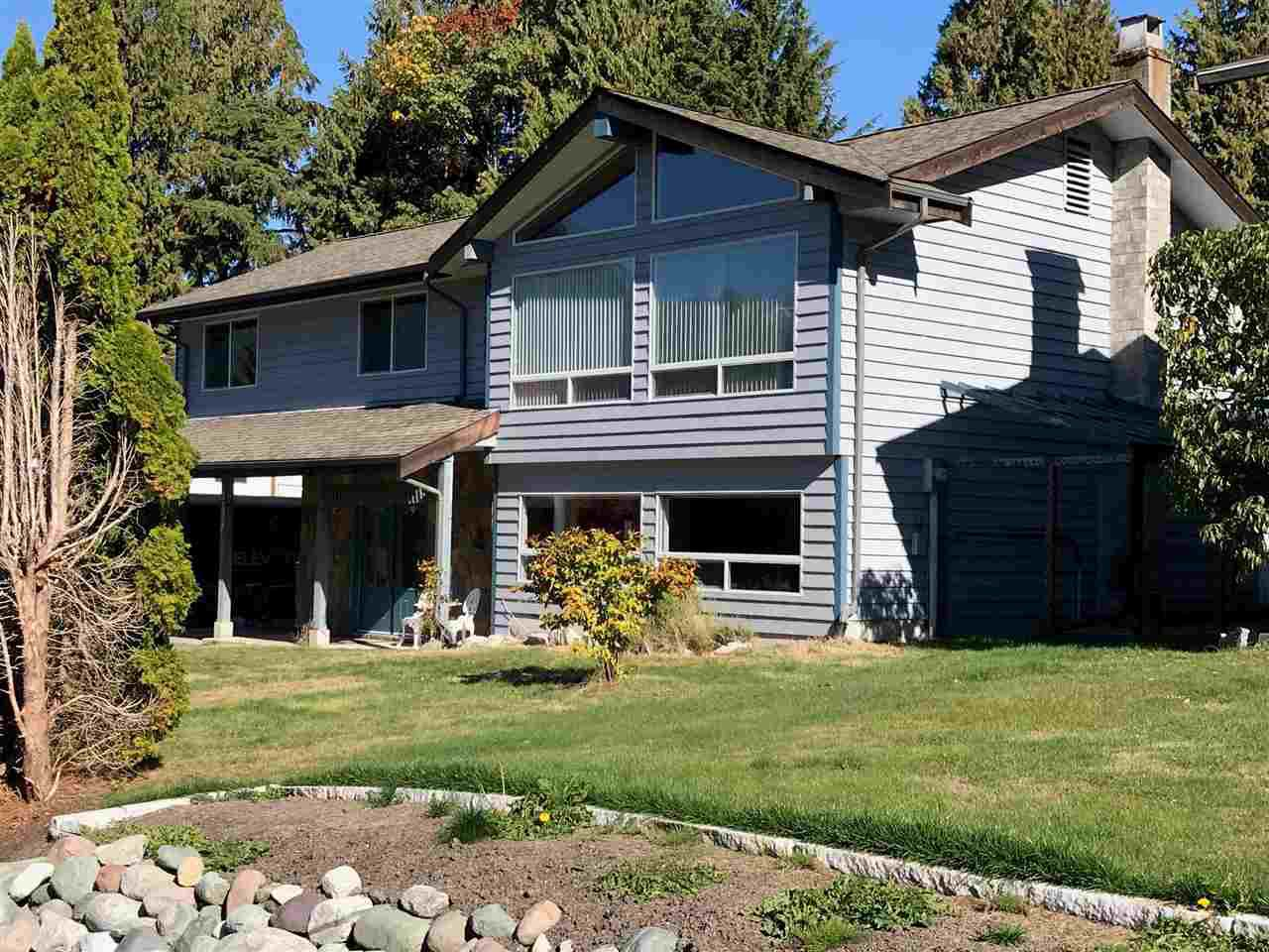"Main Photo: 2537 NAIRN Way in Squamish: Garibaldi Highlands House for sale in ""GARIBALDI HIGHLANDS"" : MLS®# R2203624"