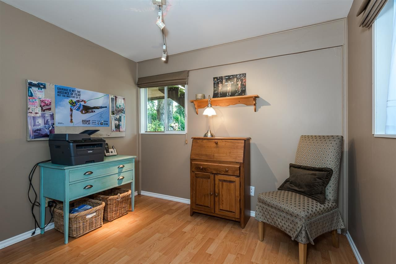 Photo 21: Photos: 1196 DEEP COVE Road in North Vancouver: Deep Cove Townhouse for sale : MLS®# R2279421