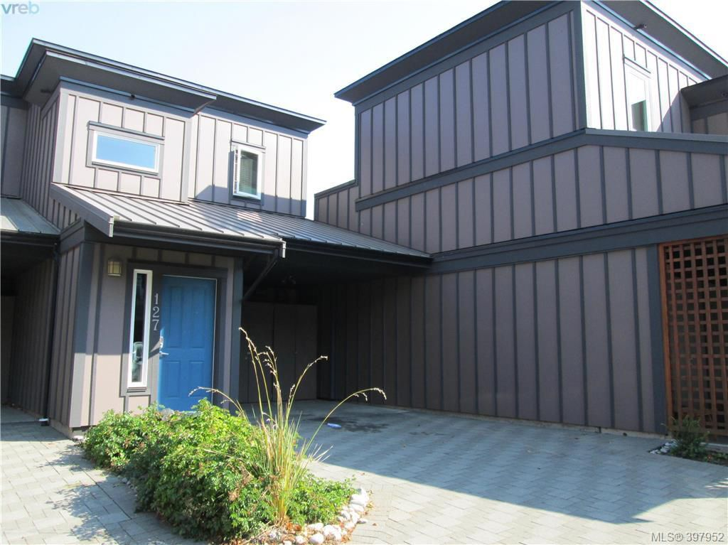Main Photo: 127 6971 West Coast Road in SOOKE: Sk Whiffin Spit Recreational for sale (Sooke)  : MLS®# 397952