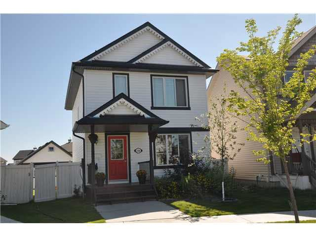 Main Photo: 5566 Stevens Crescent in Edmonton: Zone 14 House for sale : MLS®# E4165158