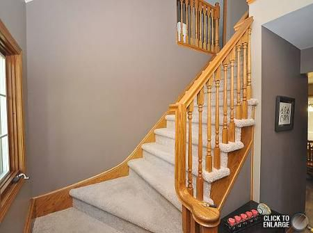 Photo 10: Photos: 412 BONNER Avenue in Winnipeg: Residential for sale (Algonquin Park)  : MLS®# 1110512
