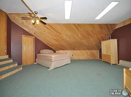 Photo 15: Photos: 412 BONNER Avenue in Winnipeg: Residential for sale (Algonquin Park)  : MLS®# 1110512