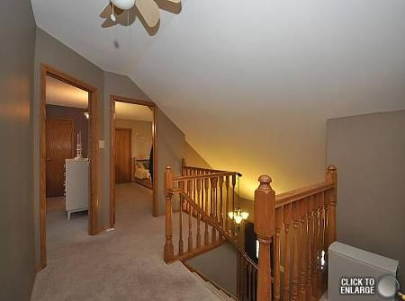 Photo 11: Photos: 412 BONNER Avenue in Winnipeg: Residential for sale (Algonquin Park)  : MLS®# 1110512