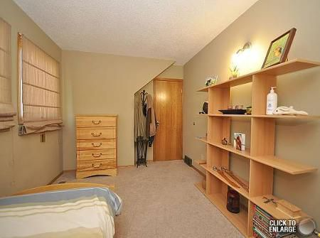 Photo 14: Photos: 412 BONNER Avenue in Winnipeg: Residential for sale (Algonquin Park)  : MLS®# 1110512