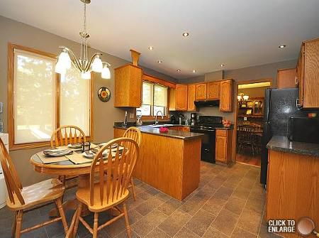 Photo 6: Photos: 412 BONNER Avenue in Winnipeg: Residential for sale (Algonquin Park)  : MLS®# 1110512