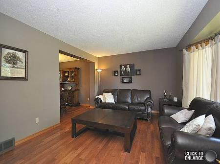 Photo 3: Photos: 412 BONNER Avenue in Winnipeg: Residential for sale (Algonquin Park)  : MLS®# 1110512