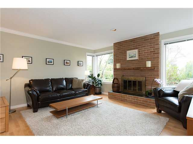 """Main Photo: 105 1260 W 10TH Avenue in Vancouver: Fairview VW Condo for sale in """"LABELLE COURT"""" (Vancouver West)  : MLS®# V1057148"""