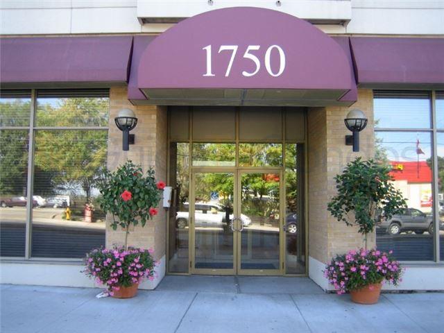 Main Photo: 309 1750 Bayview Avenue in Toronto: Mount Pleasant East Condo for sale (Toronto C10)  : MLS®# C3517869
