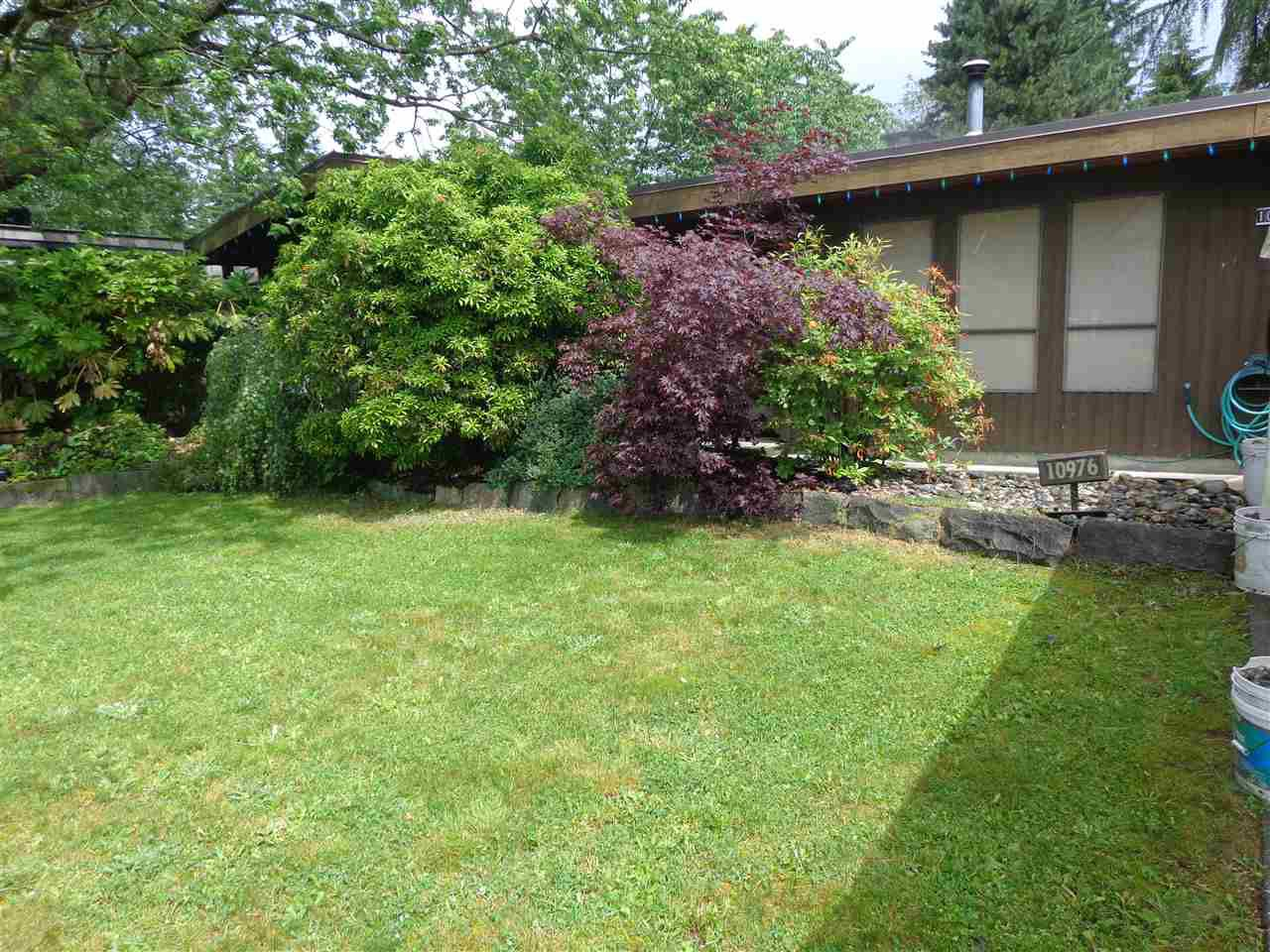 Main Photo: 10976 145 Street in Surrey: Bolivar Heights House for sale (North Surrey)  : MLS®# R2174330