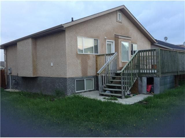 Photo 18: Photos: 23 Sovereign Cove in WINNIPEG: West Kildonan / Garden City Single Family Detached for sale (North West Winnipeg)  : MLS®# 1310834