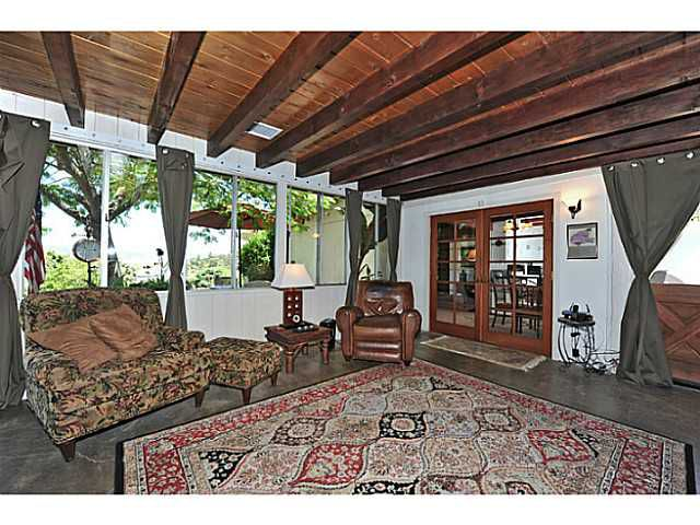 Main Photo: FALLBROOK House for sale : 5 bedrooms : 352 W. Dougherty Street