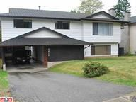 Main Photo: 9412 124 Street in Surrey: Queen Mary Park Surrey House for sale : MLS®# R2237571
