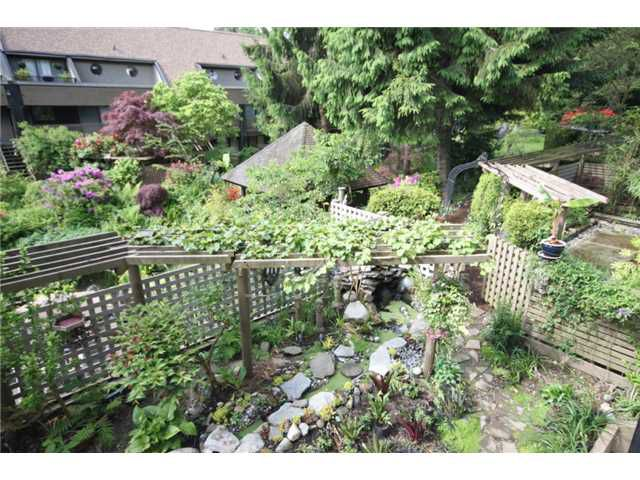 "Main Photo: 216 7377 SALISBURY Avenue in Burnaby: Highgate Condo for sale in ""THE BERESFORD"" (Burnaby South)  : MLS®# V895083"