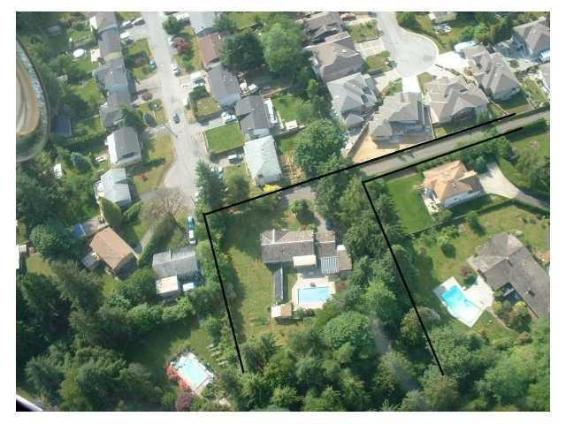 Main Photo: 21744 124TH AV in Maple Ridge: West Central House for sale : MLS®# V973961