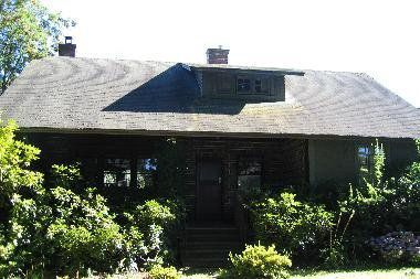 Main Photo: 2172 West 36th Avenue in 1: Home for sale