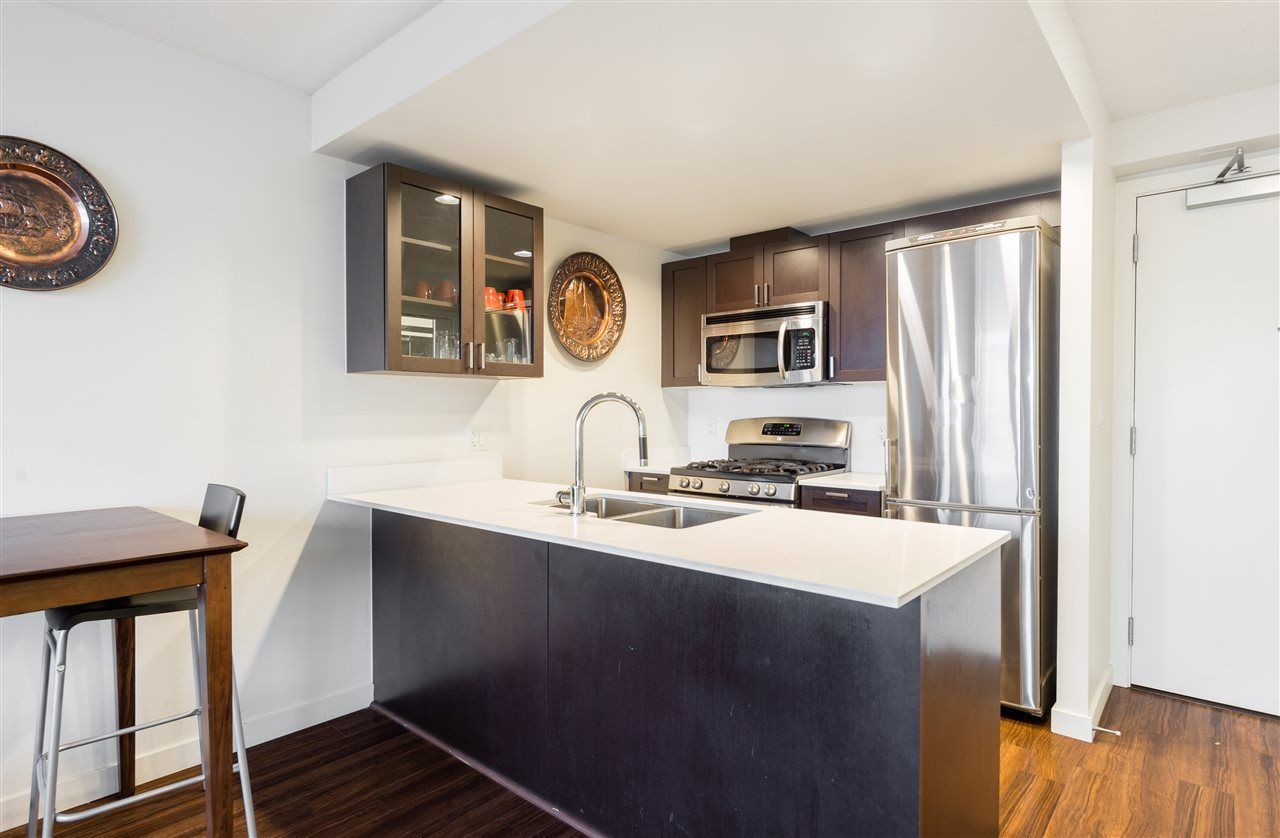 Main Photo: 1105 4815 ELDORADO MEWS in Vancouver: Collingwood VE Condo for sale (Vancouver East)  : MLS®# R2242727