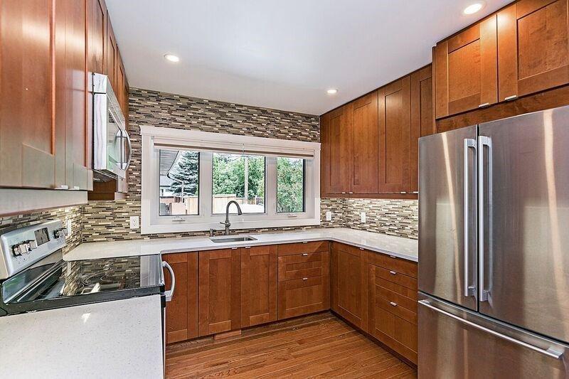 Main Photo: 14012 86 Avenue in Edmonton: Zone 10 House for sale : MLS®# E4142875