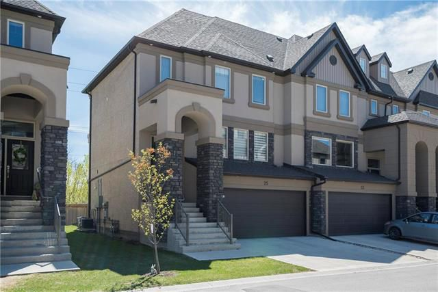 Main Photo: 25 1290 Warde Avenue in Winnipeg: Royalwood Condominium for sale (2J)  : MLS®# 1903537