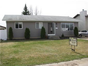 Main Photo: 525 Cedar Avenue: Dalmeny Single Family Dwelling for sale (Saskatoon NW)  : MLS®# 399785