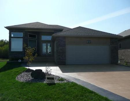 Main Photo: 58 Edenwood Place: Residential for sale (Royalwood)  : MLS®# 1000817