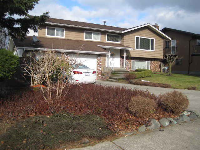 """Main Photo: 31967 AUSTIN Avenue in Abbotsford: Abbotsford West House for sale in """"Clearbrook"""" : MLS®# R2141676"""