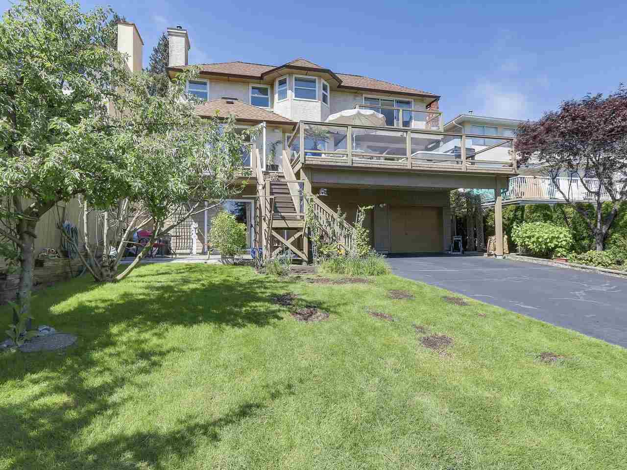Photo 20: Photos: 737 East 29th Street, North Vancouver
