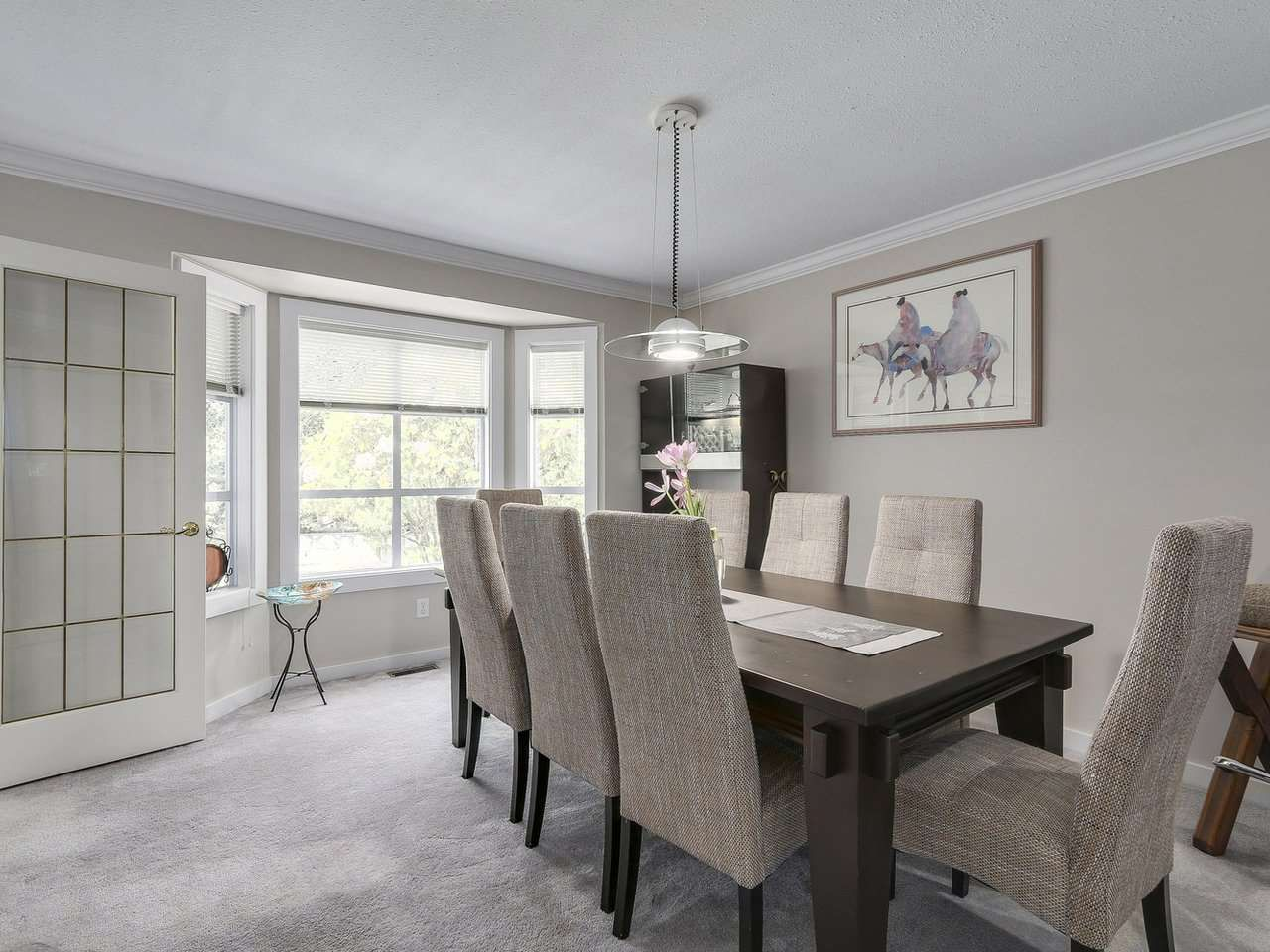 Photo 13: Photos: 737 East 29th Street, North Vancouver
