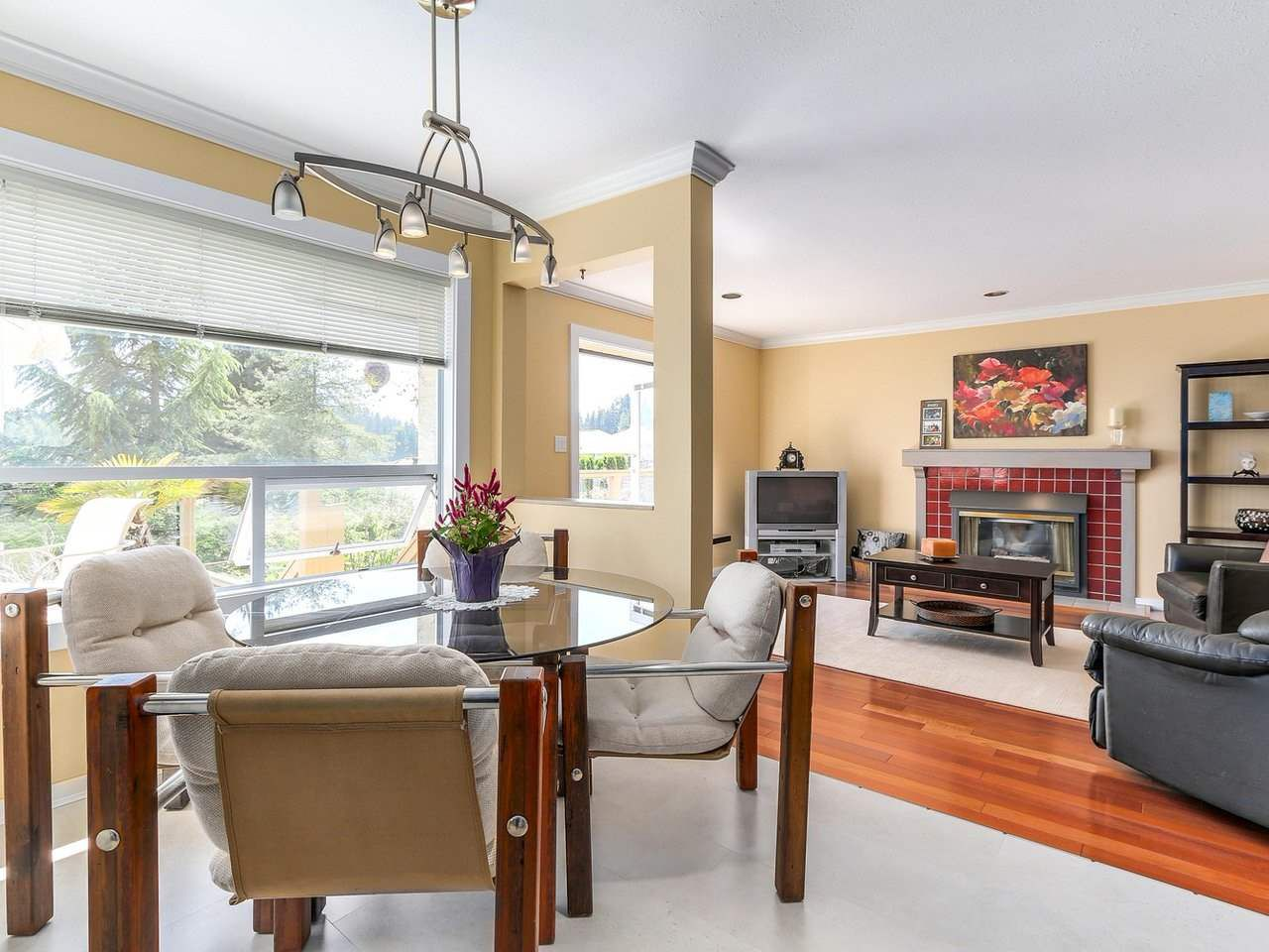 Photo 9: Photos: 737 East 29th Street, North Vancouver
