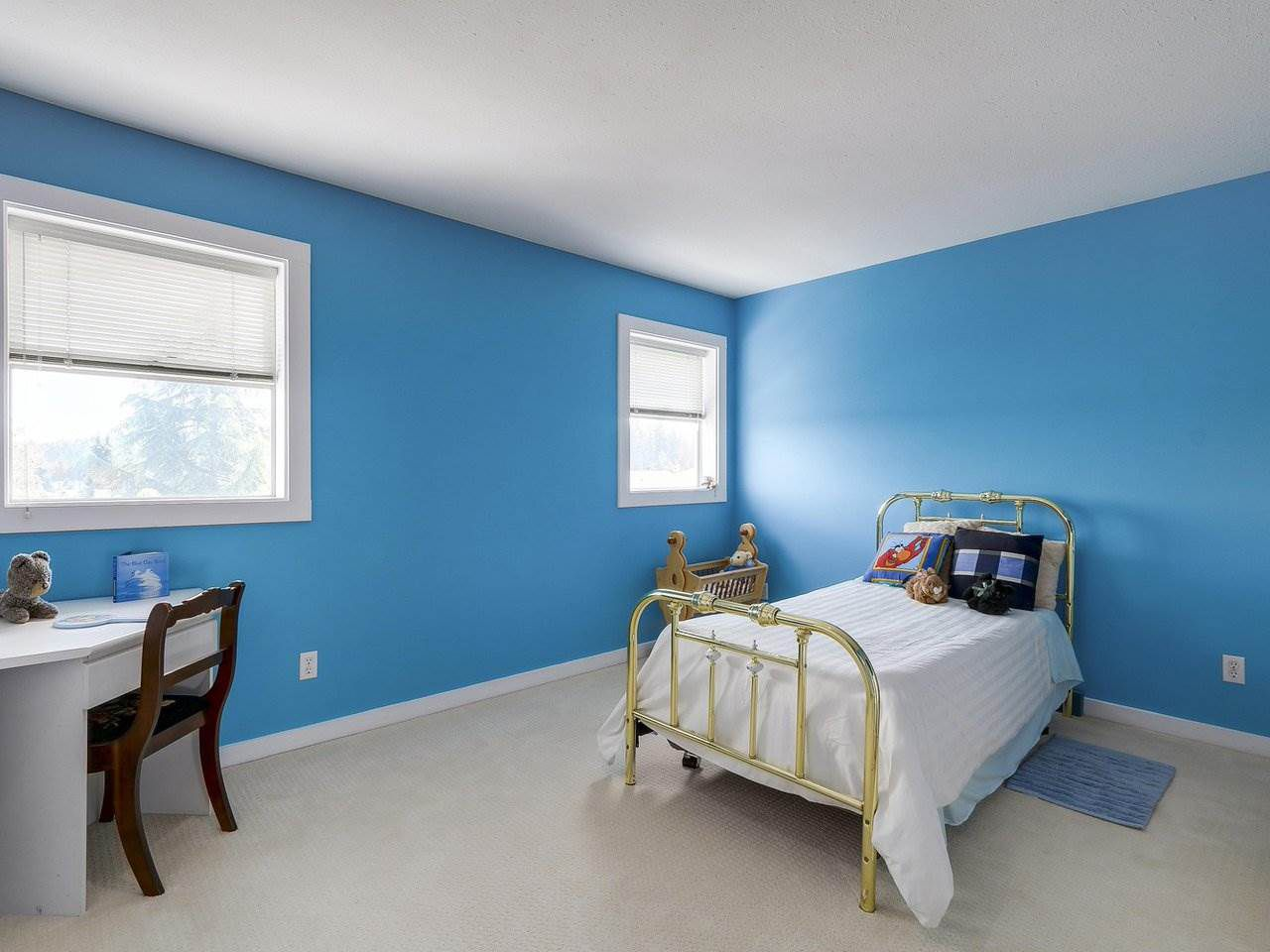 Photo 18: Photos: 737 East 29th Street, North Vancouver