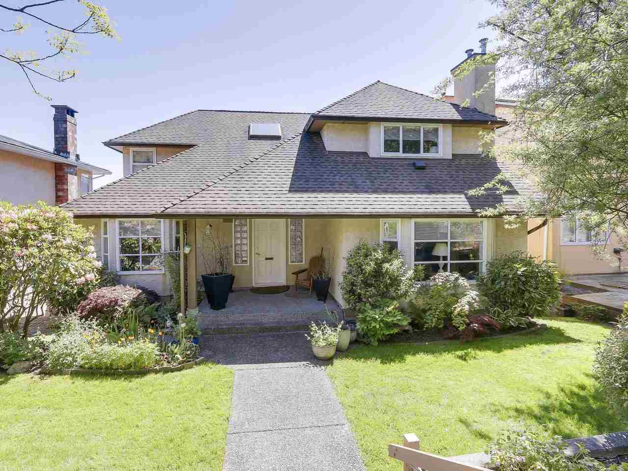 Photo 1: Photos: 737 East 29th Street, North Vancouver
