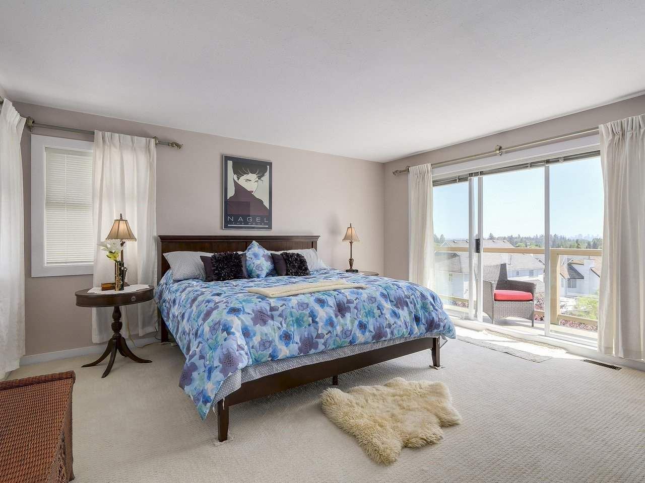Photo 14: Photos: 737 East 29th Street, North Vancouver