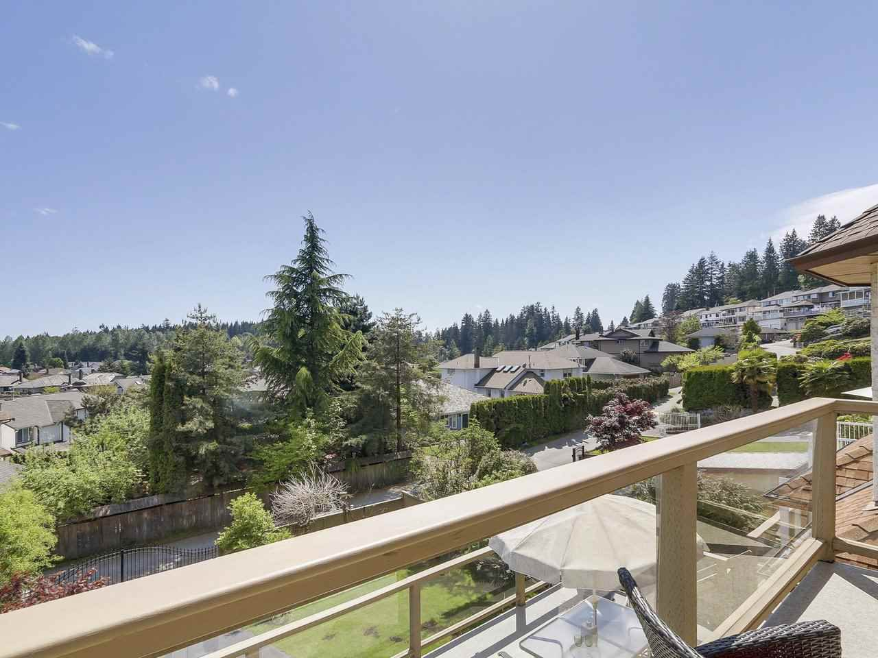 Photo 16: Photos: 737 East 29th Street, North Vancouver