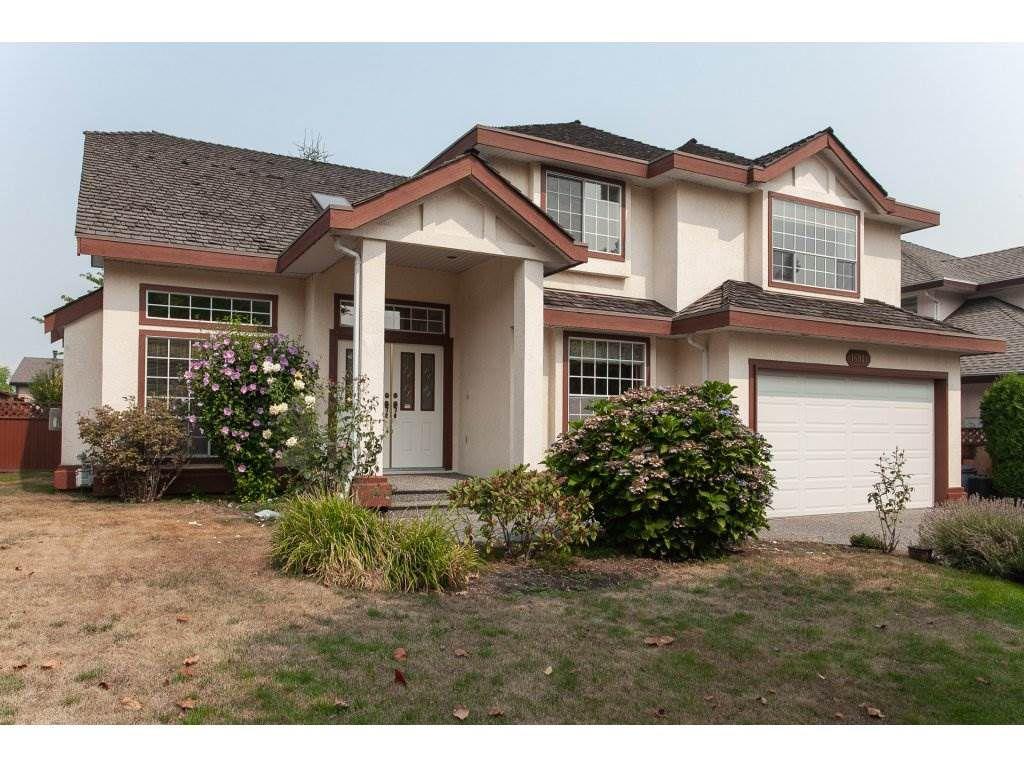 "Main Photo: 16941 103A Avenue in Surrey: Fraser Heights House for sale in ""FRASER HEIGHTS - ABBEYGLEN SUBDIV"" (North Surrey)  : MLS®# R2299272"