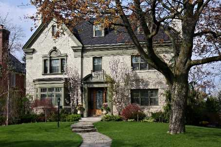 Main Photo: 27 Old Forest Hill Road in Toronto: Forest Hill South Freehold for sale (Toronto C03)  : MLS®# C1796970