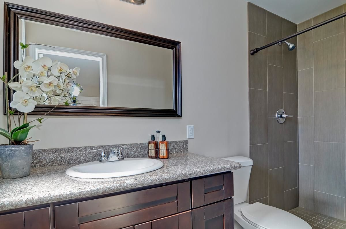 Photo 15: Photos: CLAIREMONT House for sale : 3 bedrooms : 4489 Bertha in San Diego