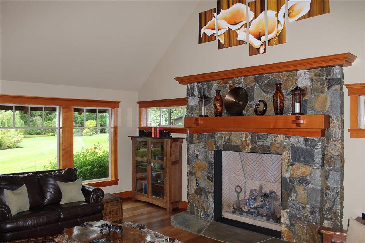 Photo 6: Photos: 5623 GOWLAND Road in Sechelt: Sechelt District House for sale (Sunshine Coast)  : MLS®# R2088755