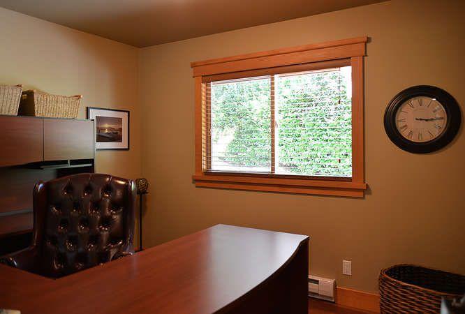 Photo 11: Photos: 5623 GOWLAND Road in Sechelt: Sechelt District House for sale (Sunshine Coast)  : MLS®# R2088755