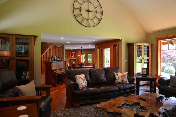 Photo 7: Photos: 5623 GOWLAND Road in Sechelt: Sechelt District House for sale (Sunshine Coast)  : MLS®# R2088755