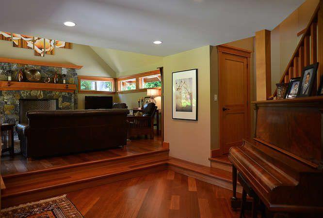 Photo 5: Photos: 5623 GOWLAND Road in Sechelt: Sechelt District House for sale (Sunshine Coast)  : MLS®# R2088755