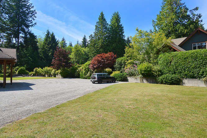 Photo 4: Photos: 5623 GOWLAND Road in Sechelt: Sechelt District House for sale (Sunshine Coast)  : MLS®# R2088755