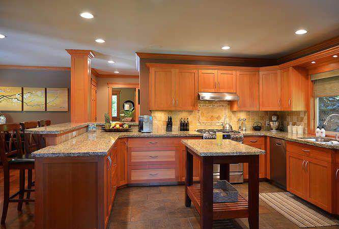 Photo 10: Photos: 5623 GOWLAND Road in Sechelt: Sechelt District House for sale (Sunshine Coast)  : MLS®# R2088755